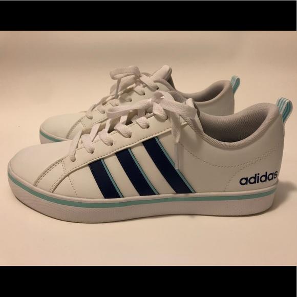 Adidas raro neo vs ritmo scarpe ottime condizioni poshmark